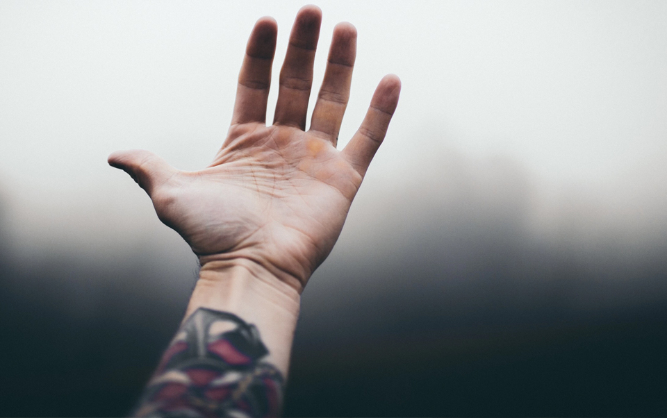 Tattoos Healing Time: 5 Signs Your Tattoo Has Finished Healing